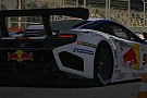 Assetto Corsa: A csodálatos McLaren MP4-12C GT3