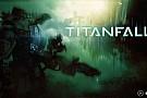 Titanfall: Az év egyik legnagyobb durranása