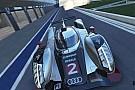 Project CARS: Virtuális élvezet egy Audi R18 TDI-vel Silverstone-ban