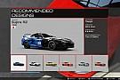 Forza Motorsport 5: Csináld magad, majd driftelj egy jót