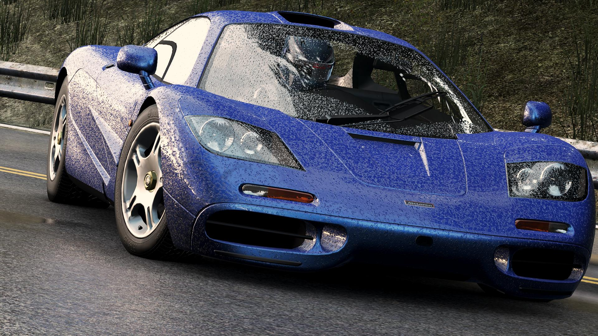 Project CARS: Fantasztikus videót kapott a játék