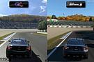Gran Turismo 5 Vs. Gran Turismo 6 - Toyota GT86