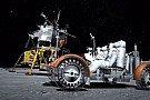 Gran Turismo 6 - hogy is van ez a Holdon vezetés?