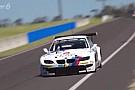 Gran Turismo 6: Csapatás a BMW M3 GT-vel