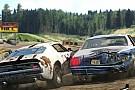 Next Car Game: Ebben a játékban semmi sem marad egyben