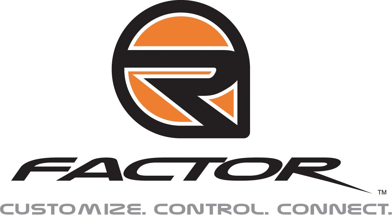 rFactor Pro: Érezd magad a valóságban