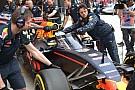 Vagy Halo, vagy szélvédő, de valami lesz 2017-től: az FIA július 1-ét tűzte ki határidőnek
