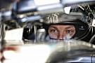Rosberg nagyon boldog, de elmarad az extázis a párharc hiánya miatt