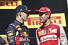 Ha Kvyat kiesik, Vettel valószínűleg nekimegy: Bunyó karácsonyig