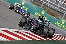 Alonso Szocsiban megmutatta, hogy mennyivel jobb versenyző Buttonnál: sokkal?!