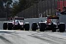 A Red Bull az Alfa Romeo motorjait akarta a Forma-1-ben