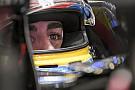 Alonso nem örül, hogy ilyen gyenge a Ferrari