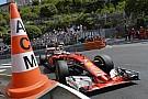 Rövidesen pályára gurulhat a Ferrari félig 2017-es F1-es gépe