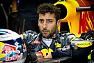 Videón Ricciardo közel tökéletes pole pozíciót érő köre Monacóból!