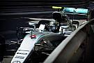 Rosberg vesztét a guminyomásos trükk okozta Monacóban?!