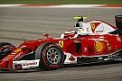 Raikkönen megelőzte Sennát és Vettelt az örökranglistán