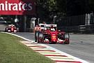 Ecclestone akarja Monzát, de a Nürburgringgel nem tud mit csinálni