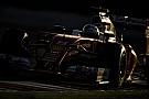 Vettel: Ugyanolyan ember vagyok, mint bárki más az utcán