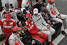 Ha nem nézzük a technikát, Schumacher csak a 9. legjobb versenyző az F1 történelmében?!