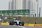 Lewis Hamilton elmagyarázta, mit ront el a rajtoknál!