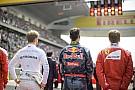 Ferrari: Még jó, hogy nem adtunk motort a Red Bullnak! Mi lenne akkor most?!