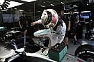 Hamilton: Rosberg nem bizonyította, hogy gyorsabb lenne nálam
