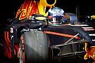 Ricciardo megszívathatja a két Ferrarit