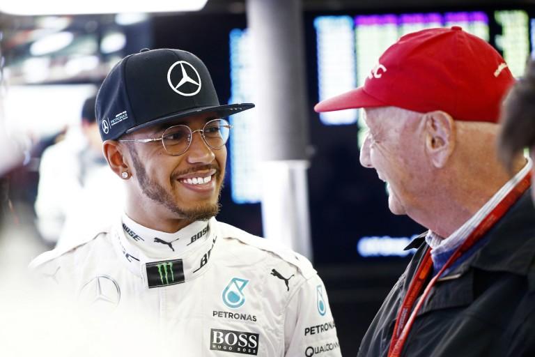 Hamilton most nagyon eltévedt: ezt hogy gondolta?