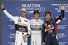 Button mégis mitől karakter, ha Rosberg nem?