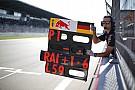 Orosz milliárdos kezébe került a Nürburgring: lesz ebből még F1?