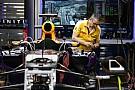 A hiányzók miatt késik pár napot a jövőbeni Forma-1-es motorszabályok véglegesítése!