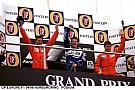 Villeneuve 20 éve ezen a napon nyert először a Forma-1-ben