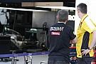 Ecclestone addig trükközik, amíg a motorszabályok maradnak, ahogy vannak?! Az senkinek sem lesz jó...