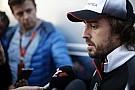 """Button: """"Alonso a valaha volt egyik legjobb F1-es versenyző"""""""