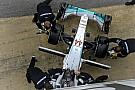 Räikkönen tapasztalata a védőkeretről és Hamilton egyértelmű véleménynyilvánítása