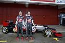 Gutierrez és Grosjean is bemutatkozhat a NASCAR-ban a Forma-1 mellett