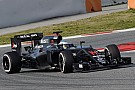 Létezik, hogy Alonso még egy borzalmas év után 2017-ben is a McLaren-Honda versenyzője legyen?