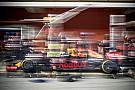 A Red Bull készen áll az Ausztrál Nagydíjra: már Melbourne-ben meglepetést okoznak?