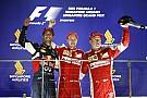 Ricciardo és Verstappen is sokkal jobb megoldás lenne Raikkönen helyén?