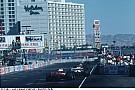 Ecclestone visszahozná Las Vegast a Forma-1-be, ha Monza kiesik