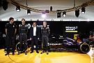 Minden adott a sikerhez a Renault-nál: forrás, tehetségek, és technológia