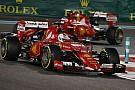 Szerencsés csillagzat alatt születtek a Ferrari idei tervei?