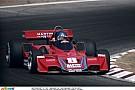 A Ferrari szerint az Alfa Romeo saját gyári csapatot indíthat a Forma-1-ben: saját motorral