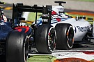 TOP-10 rádiós beszólások: F1 2015