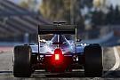"""Hamilton és Rosberg közel 100 kilométert """"tesztelt"""" a legújabb F1-es Mercedesszel Silverstone-ban"""