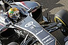 Idő előtt lefotózták a Haas F1 Team overálját: nagyon állat!