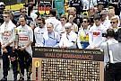 Lauda szerint Ecclestone mindent tönkretesz a kijelentéseivel