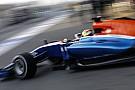 Szavazás: neked tetszik az új F1-es időmérős rendszer?