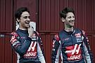 A FOM maga kérte meg Grosjeant, hogy távolítsa el az F1-es videóit