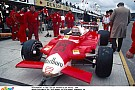 Más farvizén lehetséges az Alfa Romeo visszatérése: gyártók, gyertek az F1-be!